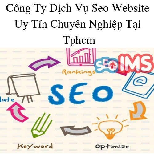 Website Marketing Là Gì?Tầm Quan Trọng Của Website Trong Digital Marketing